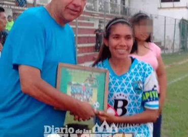 Veracruzana buscará su tercer título de goleo