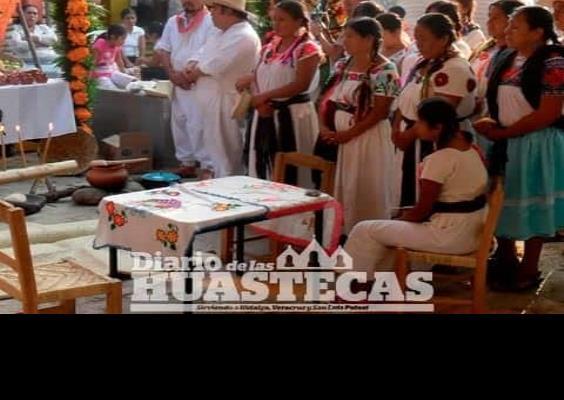 Deben promover la lengua Náhuatl