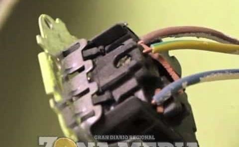 Recomendaron revisar instalaciones eléctricas