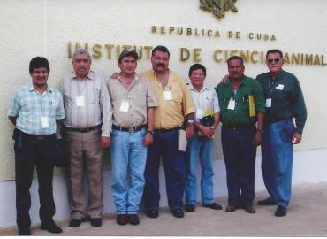 ´Paco´ Limas Rivera estafó a ganaderos
