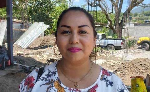 Apoyo a mujeres amplía Municipio