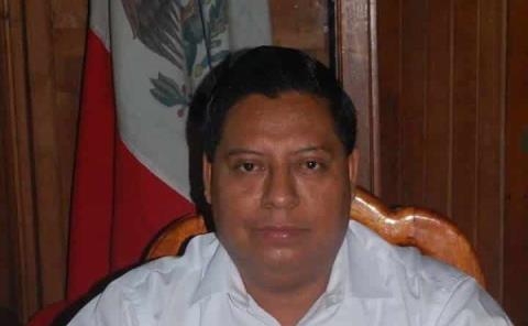 Ex alcaldes acusados de secuestro