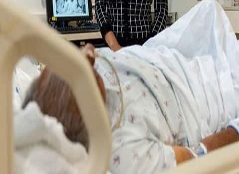 Abusos en altos cobros en clínicas