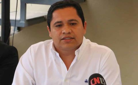 Candidato del PVEM-PT sentencia violencia política