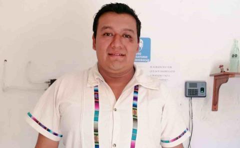 Patrañas por Juan Rubio 'patadas de ahogado': Juan José Hernández Cruz