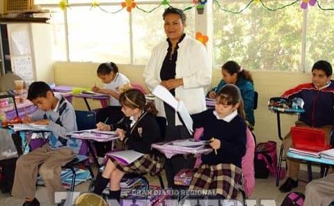 Invita SEGE a participar en selección de tutores