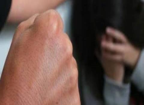 Grave violencia afecta a mujeres