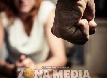 Mujeres fomentan el machismo: CDM