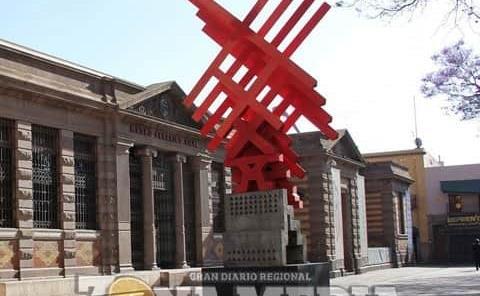 Invitan a exposición en museo Federico Silva