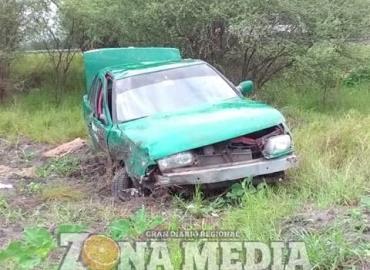 Accidentes en auto pueden prevenirse