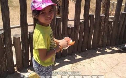 Fer visitó Monterrey