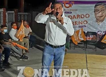 """El Altillo y la """"20"""" con el Conta Gil"""