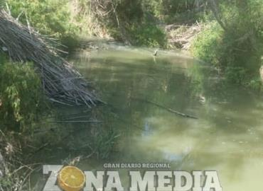 La Conafor protege recursos naturales