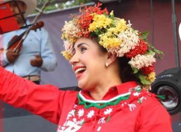 Hoy cierra campaña Brisseire Sánchez