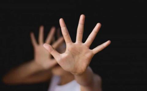 Detectaron abuso sexual en grupos