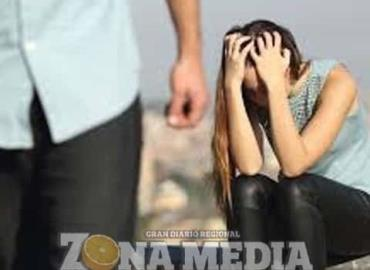 Estrés y depresión causan trastornos