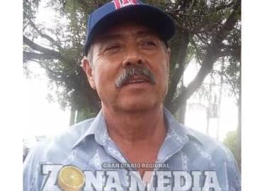 Natividad Rojas dejará Comisaría