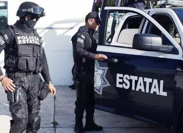"""Municipio es """"foco rojo"""""""