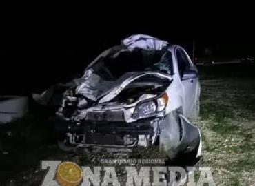 Exhortan a víctimas de accidentes a denunciar