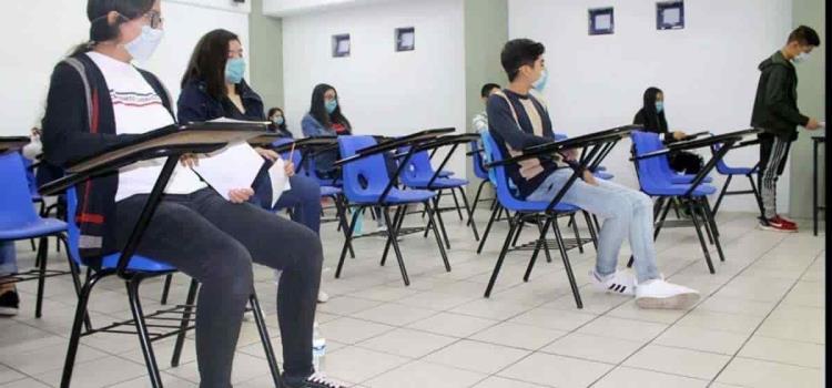 Reformarán Ley de Seguridad Escolar
