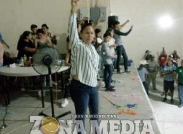 Cerritos y Villa Juárez ya tienen presidentas