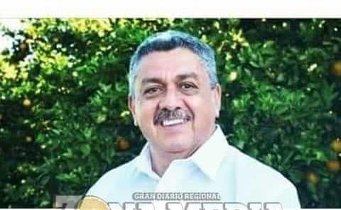 Sergio Castillo dirigirá OOSAPA