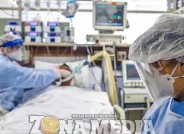 Inicia desconversión de los hospitales