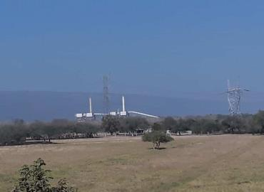 Termoeléctricas pueden quedarse