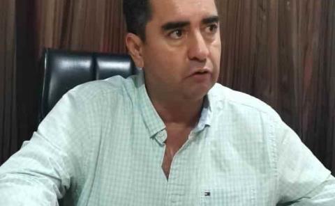 Apoyo ante Sedarh gestiona el Alcalde