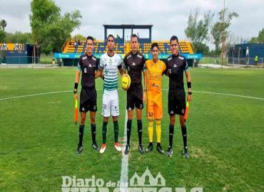 Huasteco campeón con los Tigres de Tampico