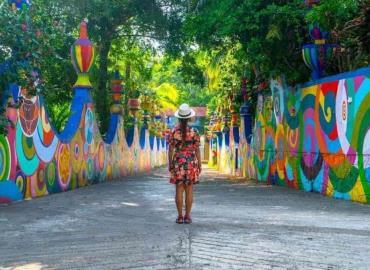 Apostar al turismo pedirán al Alcalde
