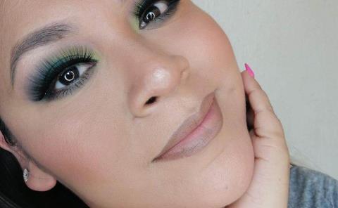 Día del Maquillador