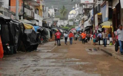 Se dispara el COVID en Tamazunchale