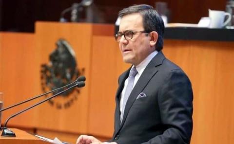 Afirma FGR que Guajardo no ha aclarado $8 millones
