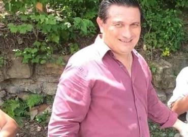 Alcalde no terminó obra en La Garza