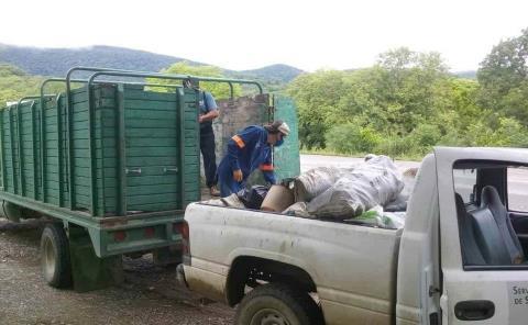 74 contagiados de dengue en la zona