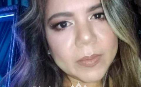 Mujer grave tras ser atropellada