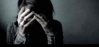 Aislamiento y pobreza factor de suicidios
