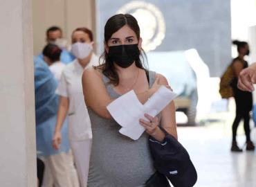 Alcanza MATLAPA fuerza de contagio con 16 casos en un día