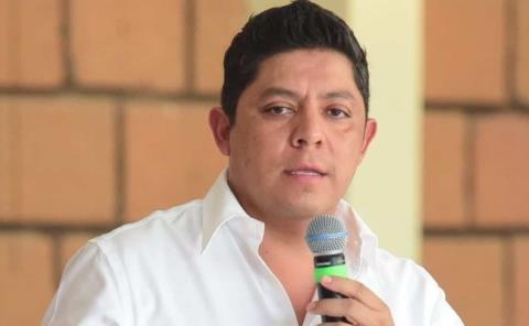 Gallardo presentará proyecto vial estatal