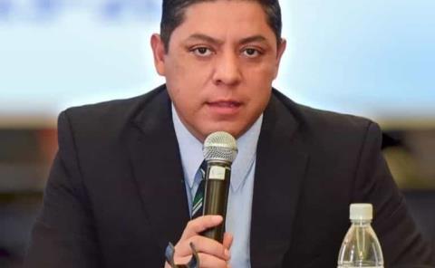 Gallardo apoyará a los emprendedores