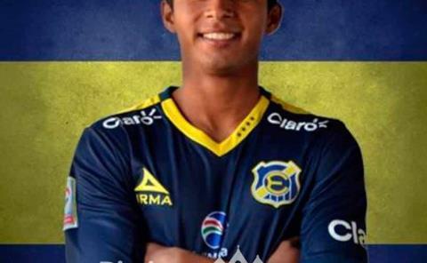Huejutlense, ganó título de la Sub-19