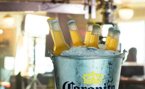No habrá venta de cerveza en Tamazunchale