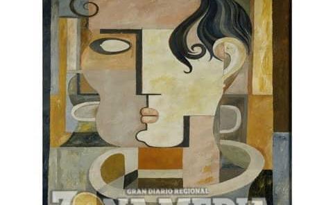 Secult promueve exposición en el Museo Federico Silva