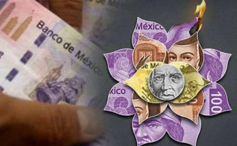 """Fraudes en ahorros; a través de la pirámide """"Ponzi"""""""