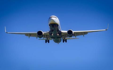 Habrá aerolínea del Bienestar