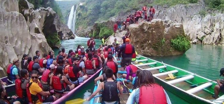 SLP cumple expectativas de recuperación turística