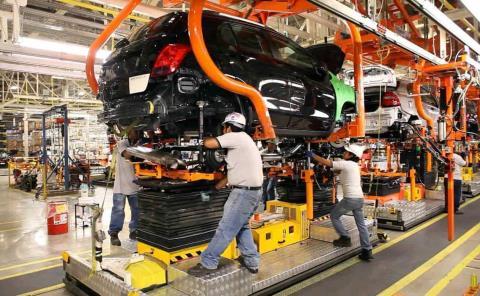 Más de 74 mil empleos formales se generaron