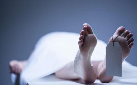 4 vallenses muertos por día