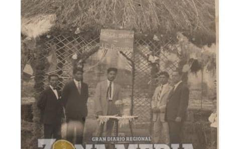 Ciudad Fernández en honor a héroe nacional